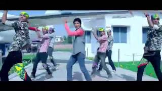 New Tharu Movie Sort Video I Love You