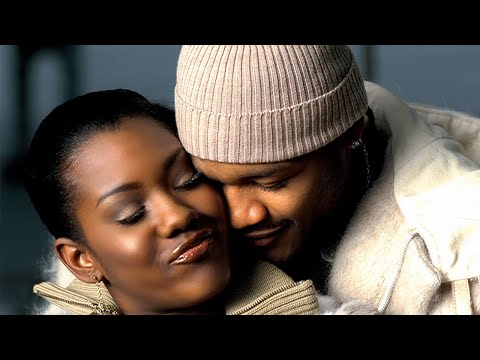 Jaheim - Put That Woman First