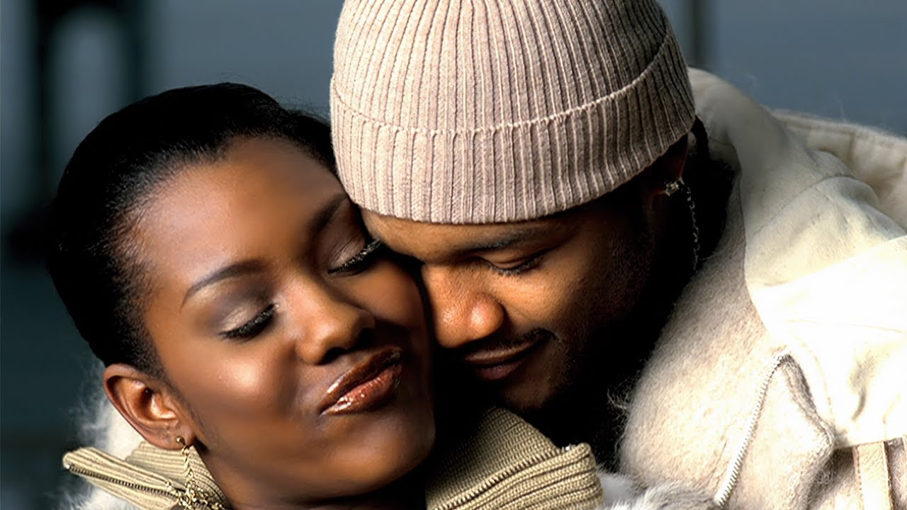 Download Jaheim - Put That Woman First (Official Music Video) | Warner Records