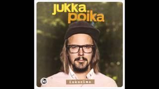 Jukka Poika - Taistelun Arvoinen (2013)