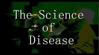 Video The Science of Disease: World War Z (2013) vs. Contagion (2011) download MP3, 3GP, MP4, WEBM, AVI, FLV September 2017