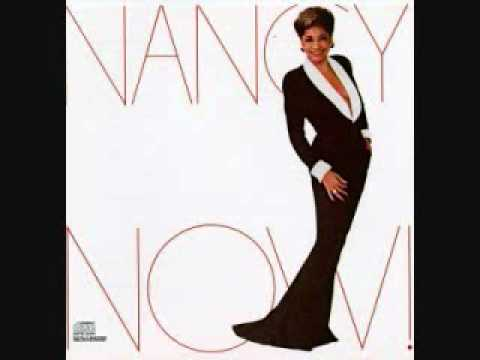 Nancy Wilson-If I Could