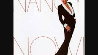 Watch Nancy Wilson If I Could video