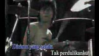 Video UNGU-sejauh mungkin download MP3, 3GP, MP4, WEBM, AVI, FLV Desember 2017