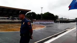 Philippine Independence Day 2018 Grand Parade