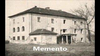 Zámek Brnky, obec Zdiby od roku 1994 po současnost