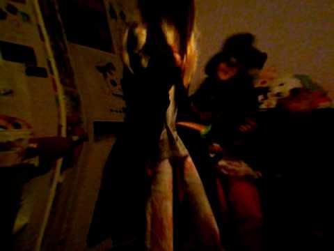 "Postulio (aka ""Only this Moment-Royksopp"")"