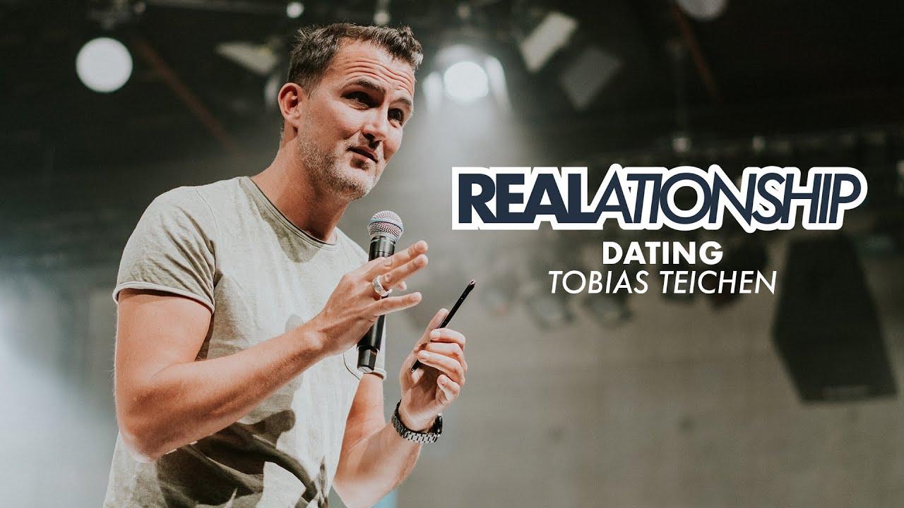 Dating und technologie christian
