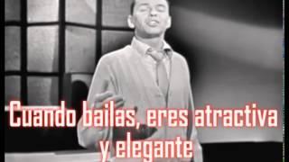 Frank Sinatra - I Won