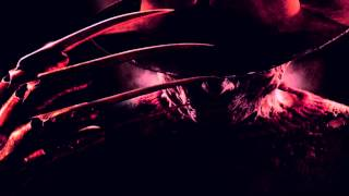 Nightcore MiKu MiKu DJ - A Taste Of Fear [Hardcore - A Nightmare On Elm Street]