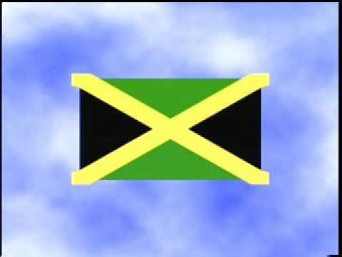 Jamaican National Symbols