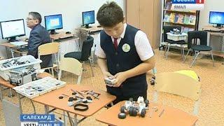 Новый предмет «Технология» может появиться в российских школах