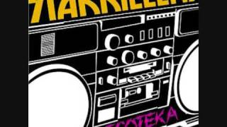 Download Starkillers - Discoteka (Kobbe & Austin Leeds Mix) MP3 song and Music Video