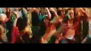 Talli Main Talli Ho Gai Full Video Song UGLY AUR PAGLI