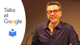 When to Rob a Bank | Steven J. Dubner | Talks at Google