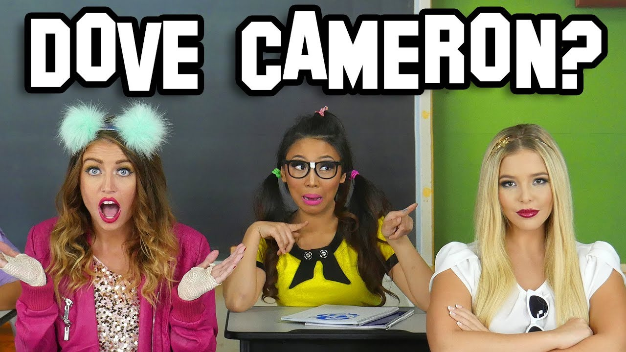 dove-cameron-is-on-celebrity-classmates-is-she-chloe-totally-tv