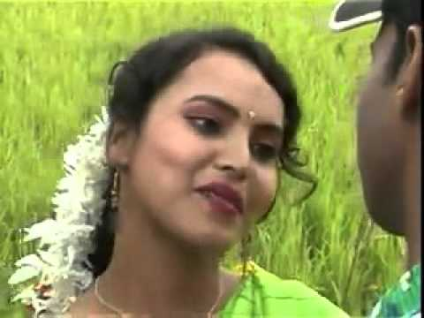 HD 2014 New Nagpuri Theth Hot Song    Jathis To Ja Piya    Azad Ansari, Sarita Devi 4