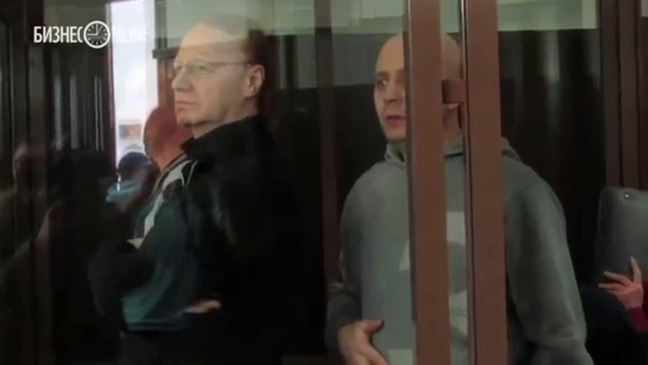нескольких автоподставщик в казани фото банды архангельский краеведческий музей