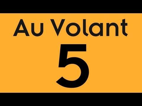 MAROC AUVOLANT CODE 4 TÉLÉCHARGER ROUSSEAU