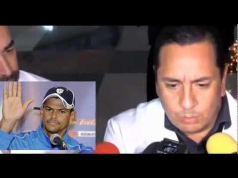En Paz Descanse Miguel Calero - Le Declaran Muerte Cerebral