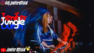 Download Lagu JANJI SUCI DJ JENIFER JUNGLE DUTCH 15 APRIL 2020 ONLINE PARTY mp3
