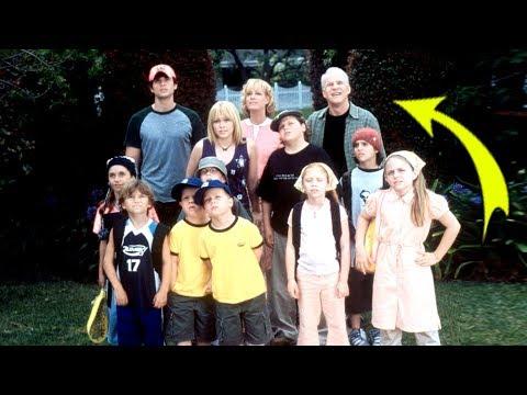Отец 9 детей потребовал развода, после того как узнал, что всю жизнь был бесплоден!