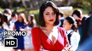 """Queen of the South 1x10 Promo """"Esta 'cosa' Que Es Nuestra"""" (HD)"""