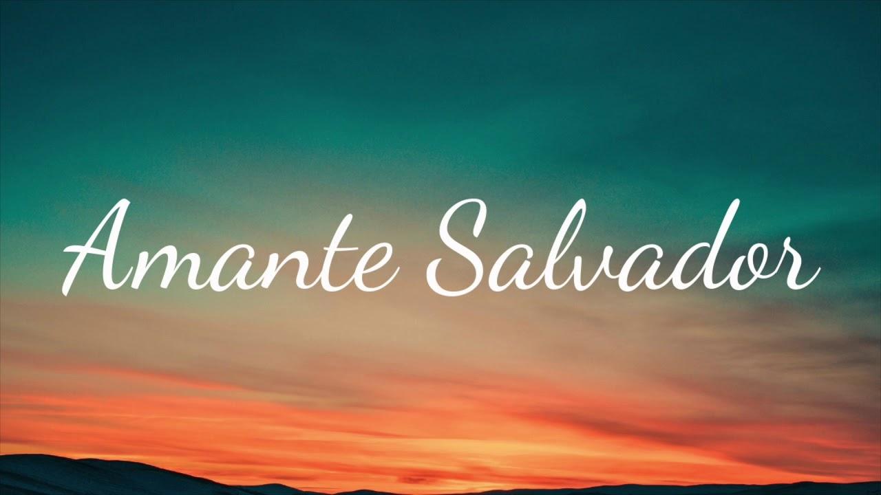 Download Amante Salvador LLDM   Samai A. & Cindy J.