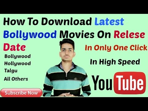 rdxhd bollywood movies in hindi 2017 download free