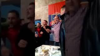 Video FK Šnjegotina slavlje kraj sezone 2017 download MP3, 3GP, MP4, WEBM, AVI, FLV Oktober 2018