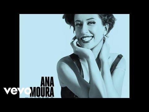 Ana Moura - Desfado (Audio)
