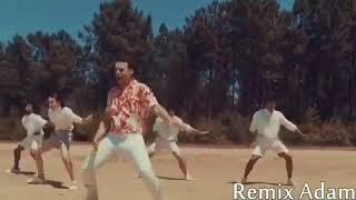 Remix Adam edis yalan feat devlet bahceli 2019 Video