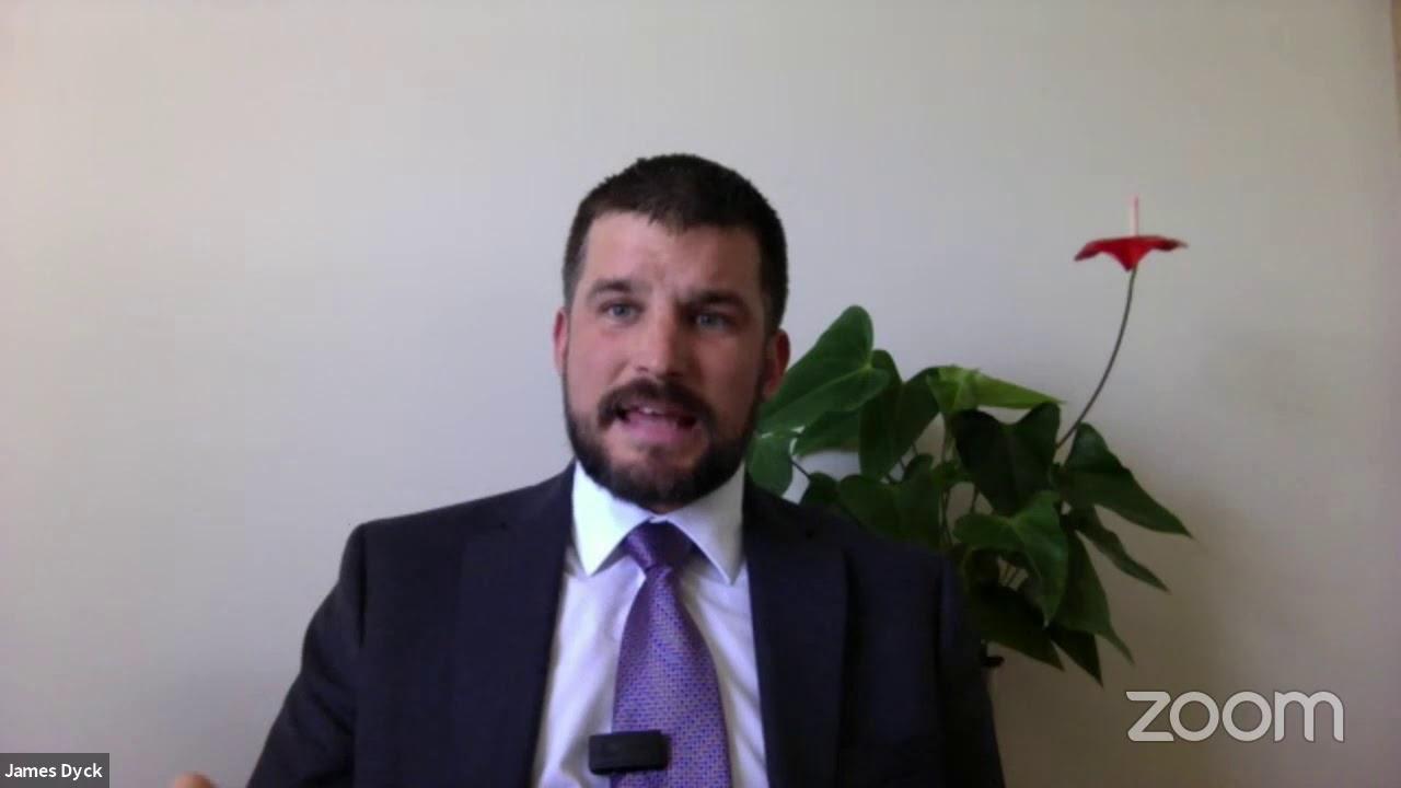 Conferencia Hispana: Tarde