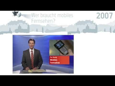 10 Jahre Salzburger Medientag