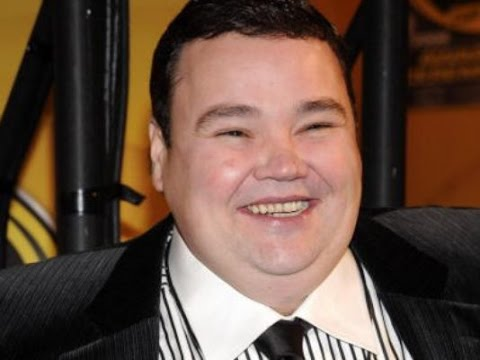 THE DEATH OF JOHN PINETTE