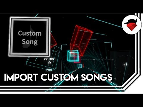 how-to-import-custom-songs-|-blox-saber-[roblox]