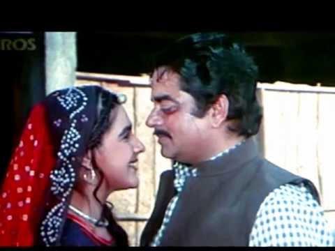 Title Song By Sahir Ali Bagga & Aima Baig