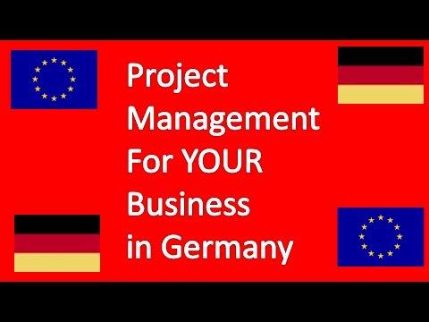 Peter Vitt - Project Management, Germany - Textile & Shoe Specialist
