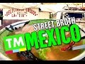 Caldo de Gallina! Delicious Chicken Broth | STREET FOOD, Mexico
