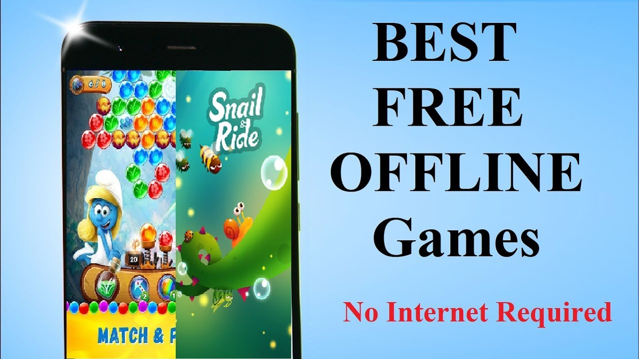 Word Cross Puzzle: Best Free Offline Word Games for ...