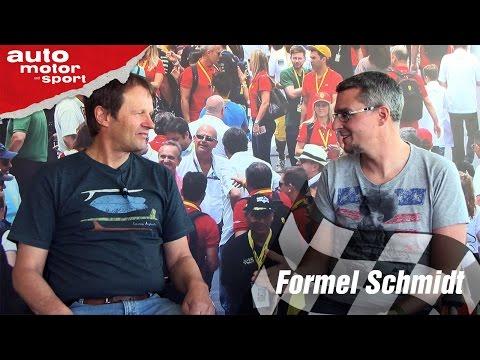 ams_2017_08 GP Australien - Formel Schmidt