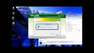 tp link 150mbps wireless n nano usb adapter tl wn725n unboxing review and setup youtube 720p