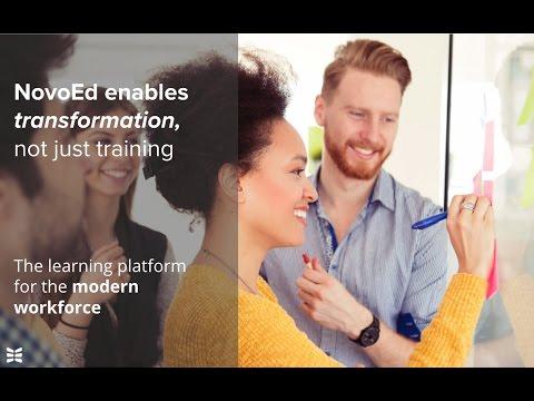 Webinar: Developing Leaders Globally at GE with Sara Ley & Greg Bybee