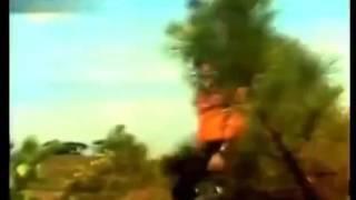 Adegan Berani Film Lawas