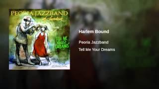 Harlem Bound