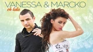 OH LALA - Vanessa feat. Marcko (Radio Edit)
