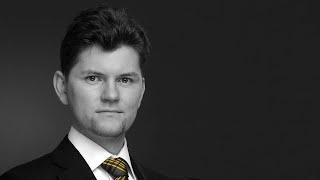 Павел Кочкина на БКР Форум: Инструменты заработка риелтора на новом рынке недвижимости