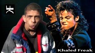 Gipsy Rapper - Michael Jackson Remix - Preview thumbnail