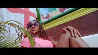 SUMULULA - Pallaso ft Radio & Weasel (Ugandan Music)