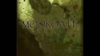 Moorgate - In Silence We Cry